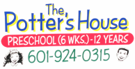 The Potter's House Learning Center